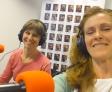 Radio interview Ede FM